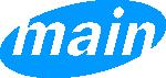 logo-m-150